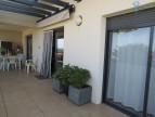 A vendre Borgo 3438027590 Comptoir immobilier de france