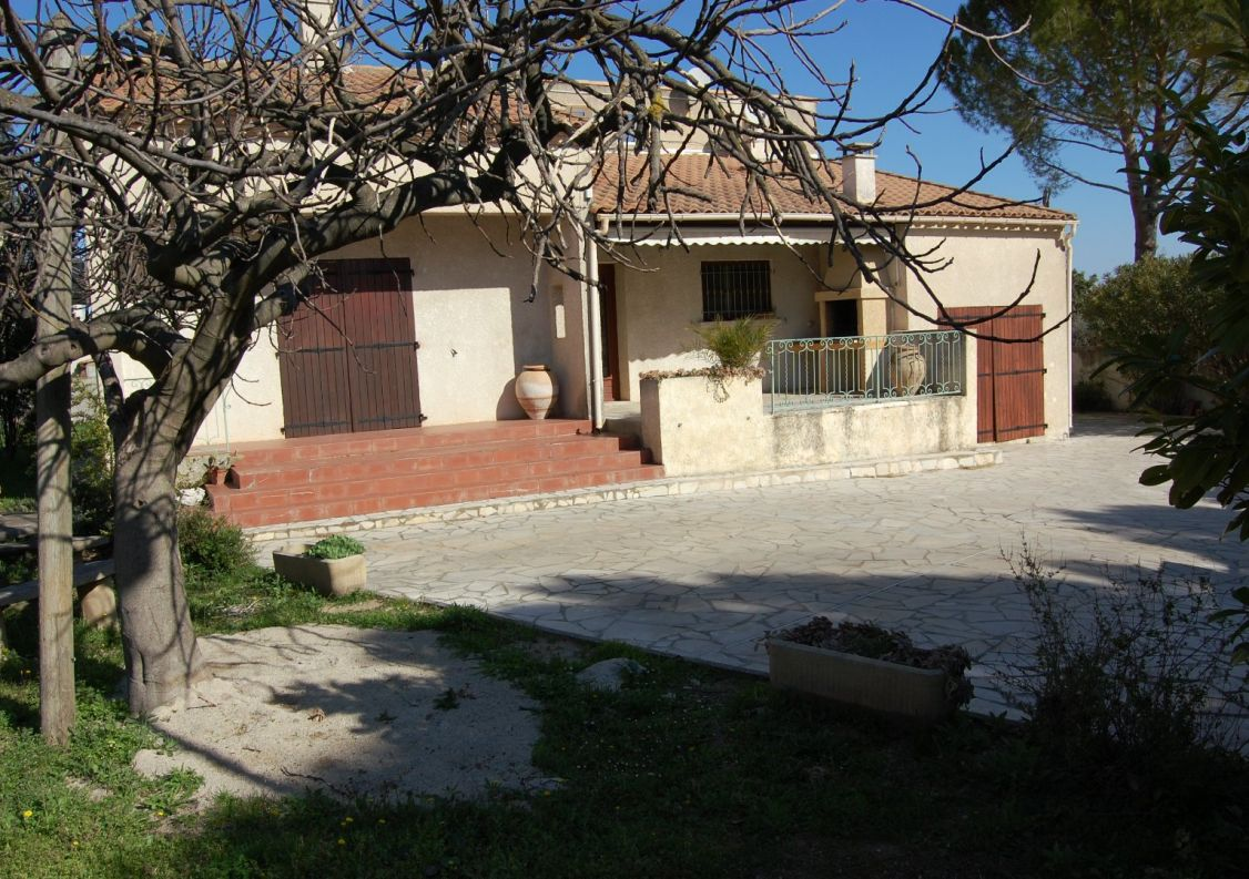 A vendre Saint Series 3438027608 Comptoir immobilier de france