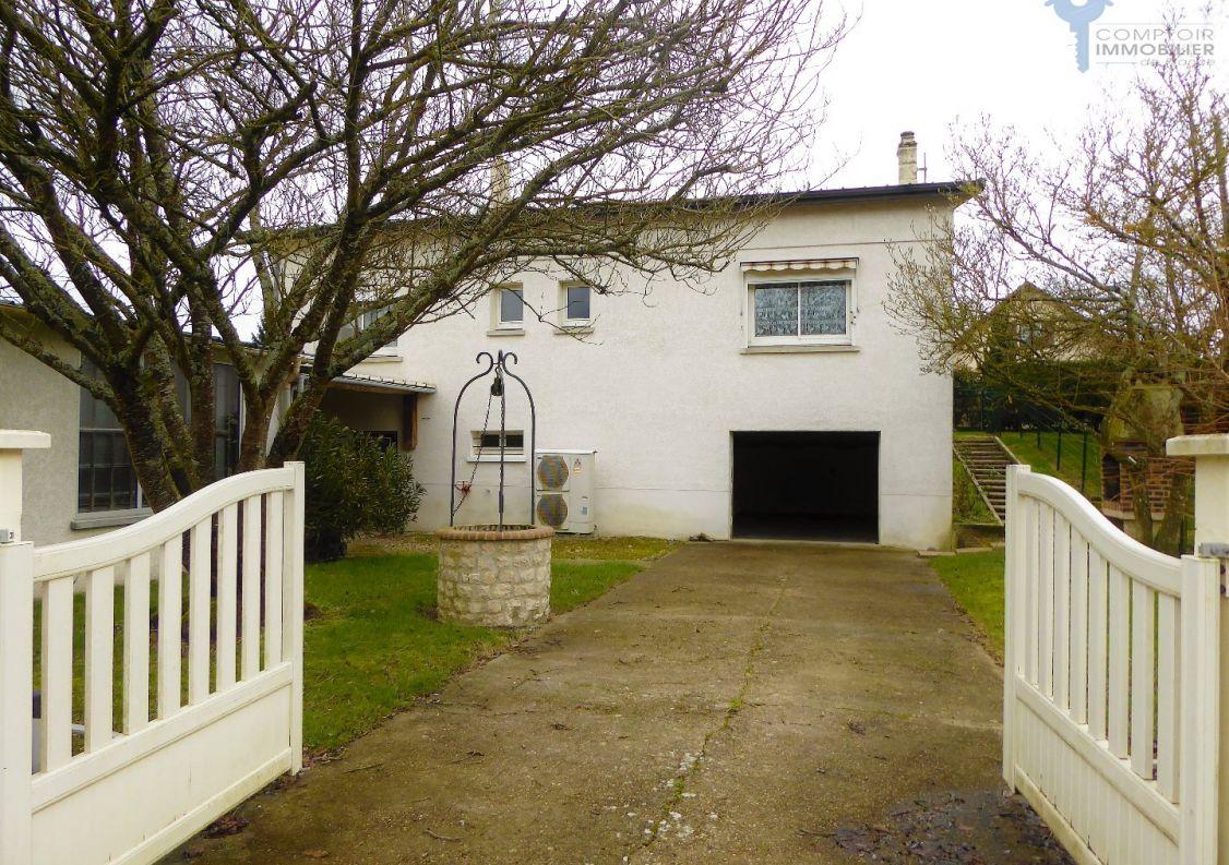 A vendre Pannes 3438027611 Comptoir immobilier de france
