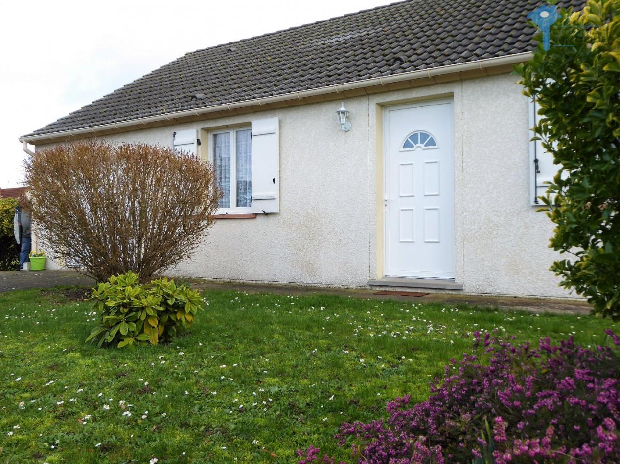 A vendre Chalette Sur Loing 3438027612 Comptoir immobilier de france