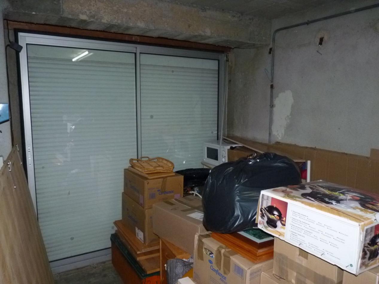 A vendre Canet En Roussillon 3438027621 Comptoir immobilier de france