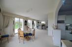 A vendre Pacy Sur Eure 3438027623 Comptoir immobilier de france