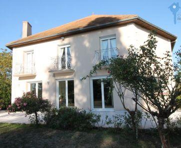 A vendre Pacy Sur Eure  3438027623 Comptoir immobilier en normandie