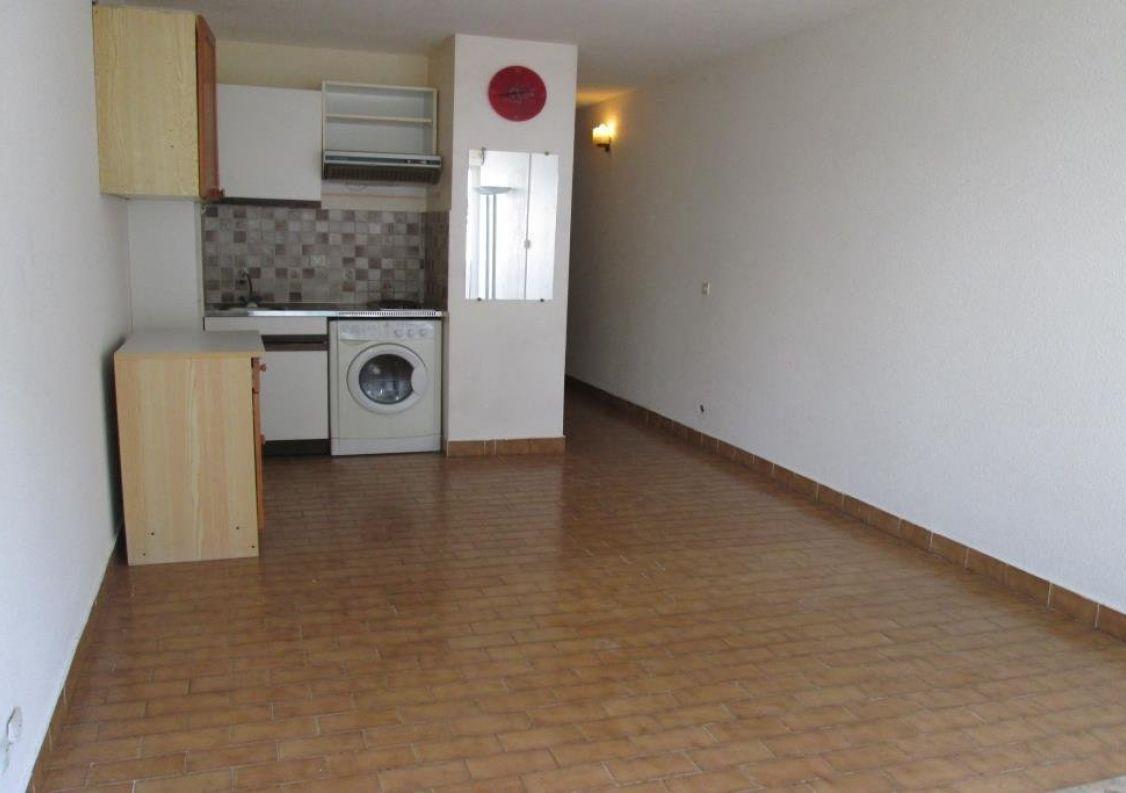 A vendre Port Camargue 3438027625 Comptoir immobilier de france
