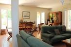 A vendre Lauris 3438027630 Comptoir immobilier de france