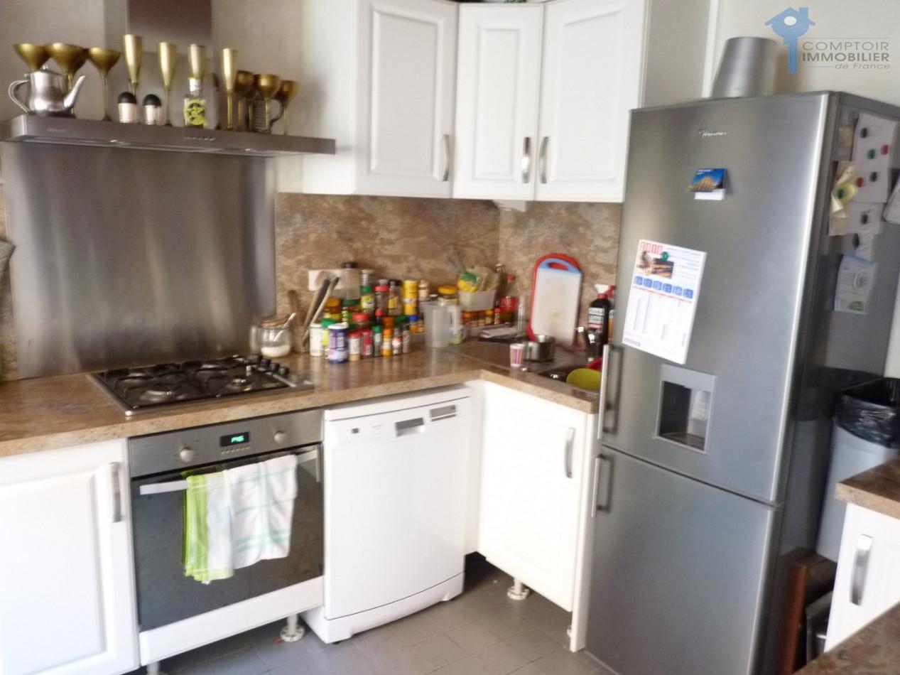 A vendre Perpignan 3438027631 Comptoir immobilier de france