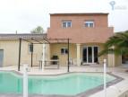 A vendre Le Cap D'agde 3438027635 Comptoir immobilier de france
