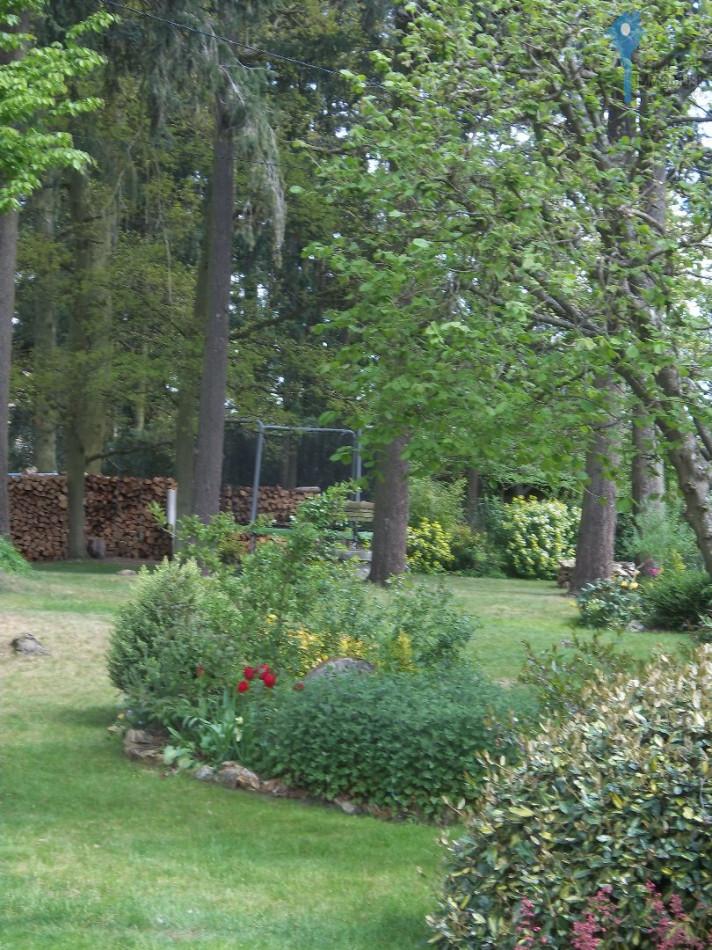 A vendre Sylvains Les Moulins 3438027652 Comptoir immobilier de france