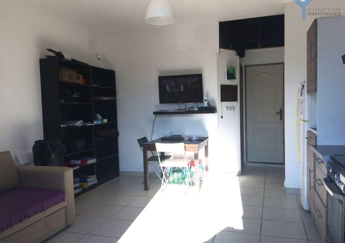 A vendre Avignon 3438027660 Comptoir immobilier de france
