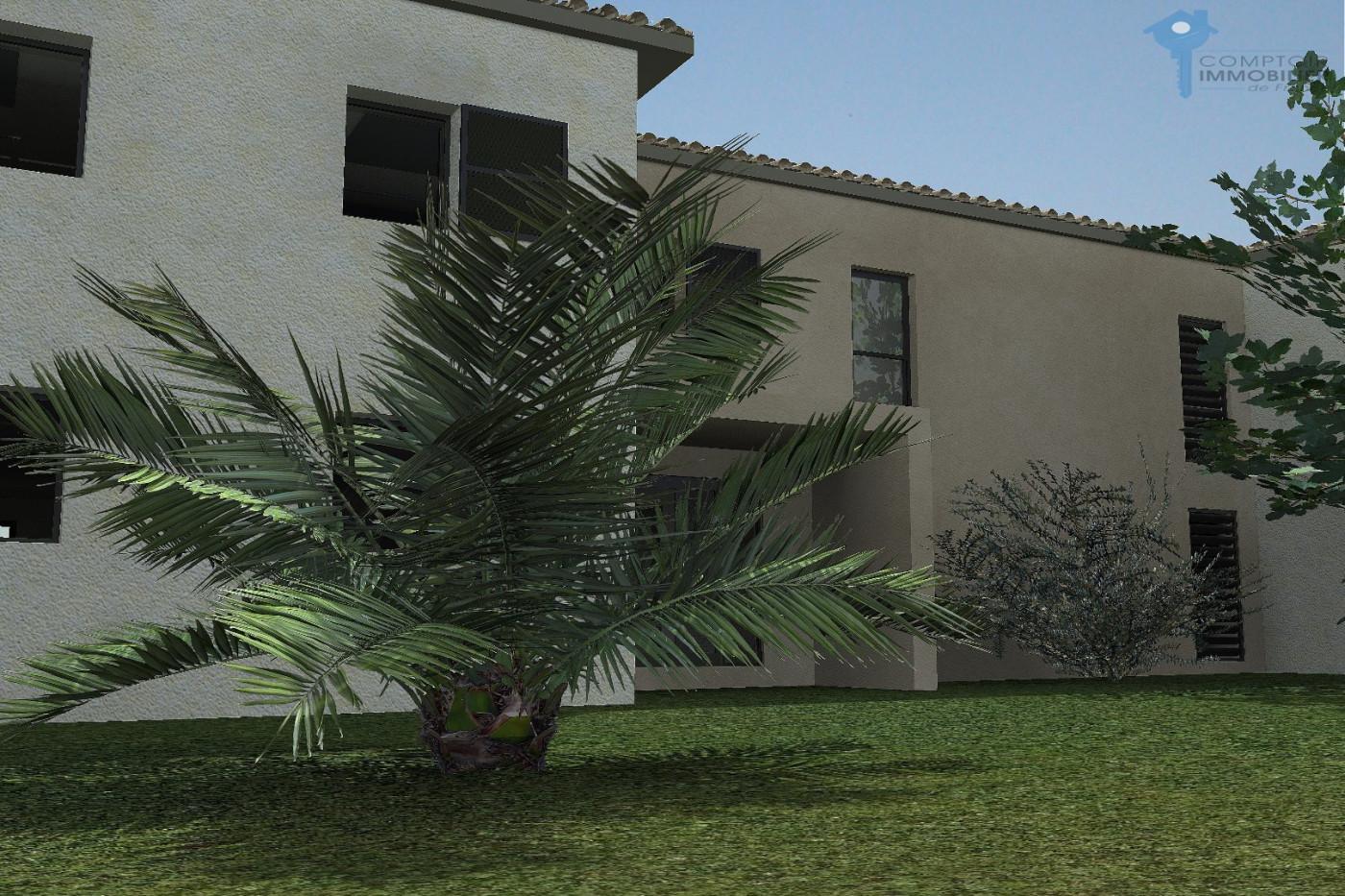 A vendre Calenzana 3438027663 Comptoir immobilier de france