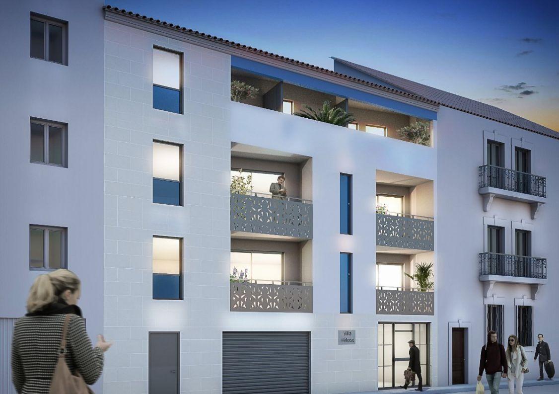 A vendre Montpellier 3438027674 Comptoir immobilier de france