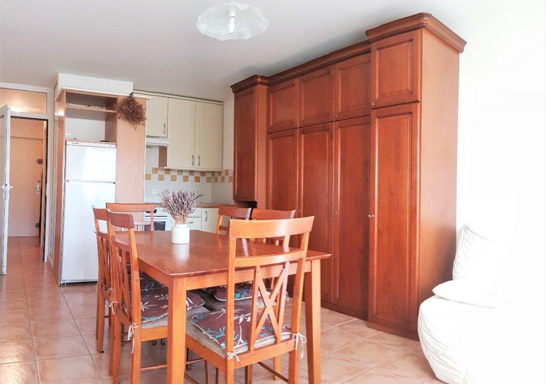 A vendre Le Grau Du Roi 3438027691 Comptoir immobilier de france
