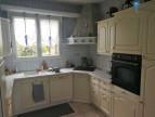 A vendre Bemecourt 3438027737 Comptoir immobilier de france
