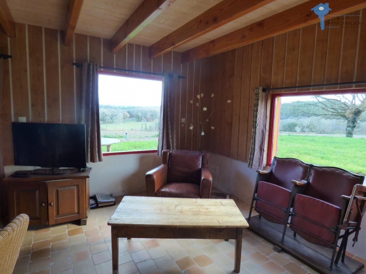 A vendre Le Vieux Marche 3438027768 Comptoir immobilier de france