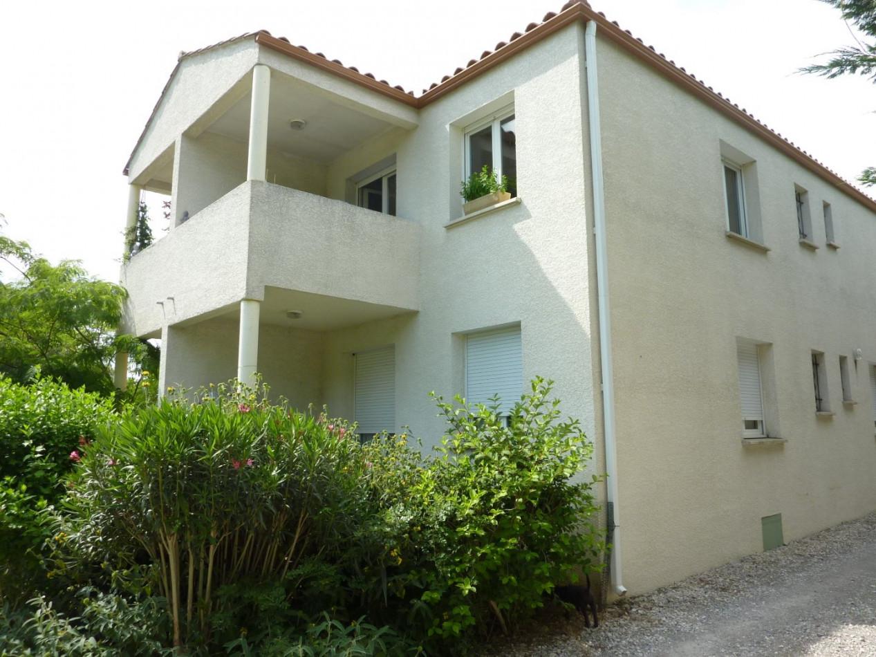 A vendre Prades Le Lez 3438027787 Comptoir immobilier de france