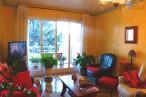 A vendre Lunel 3438027811 Comptoir immobilier de france