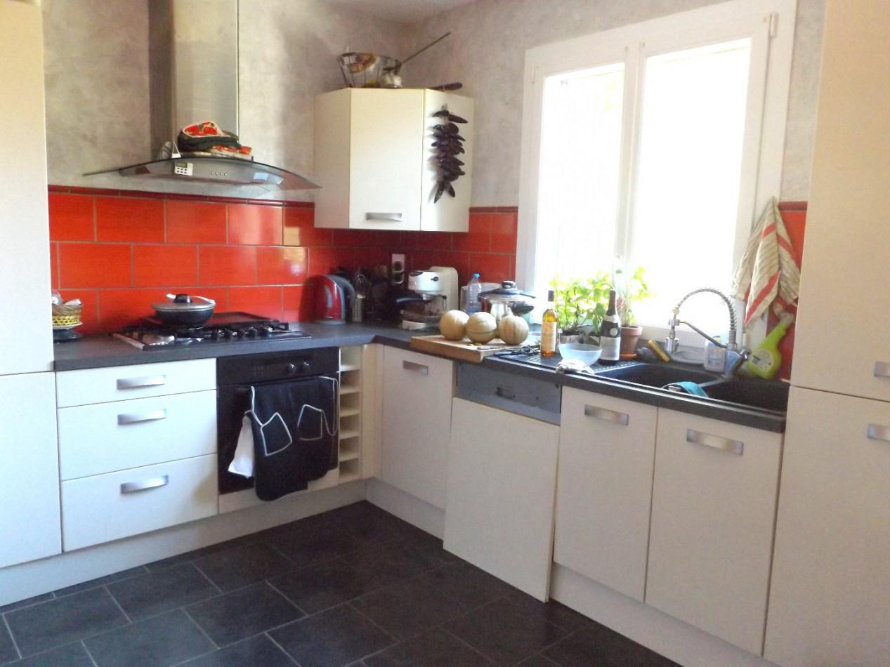 A vendre Claret 3438027815 Comptoir immobilier de france
