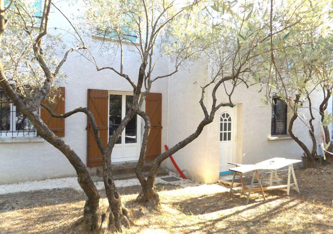 A vendre Claret 3438027824 Comptoir immobilier de france