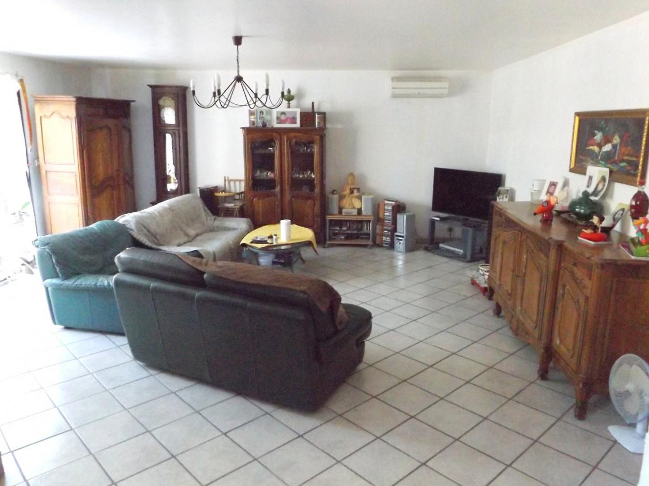 A vendre Claret 3438027848 Comptoir immobilier de france