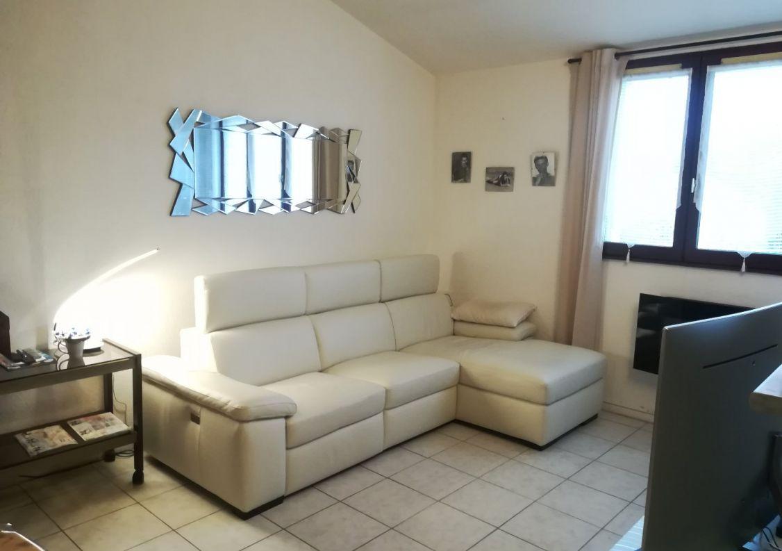 A vendre Montpellier 3438027880 Comptoir immobilier de france