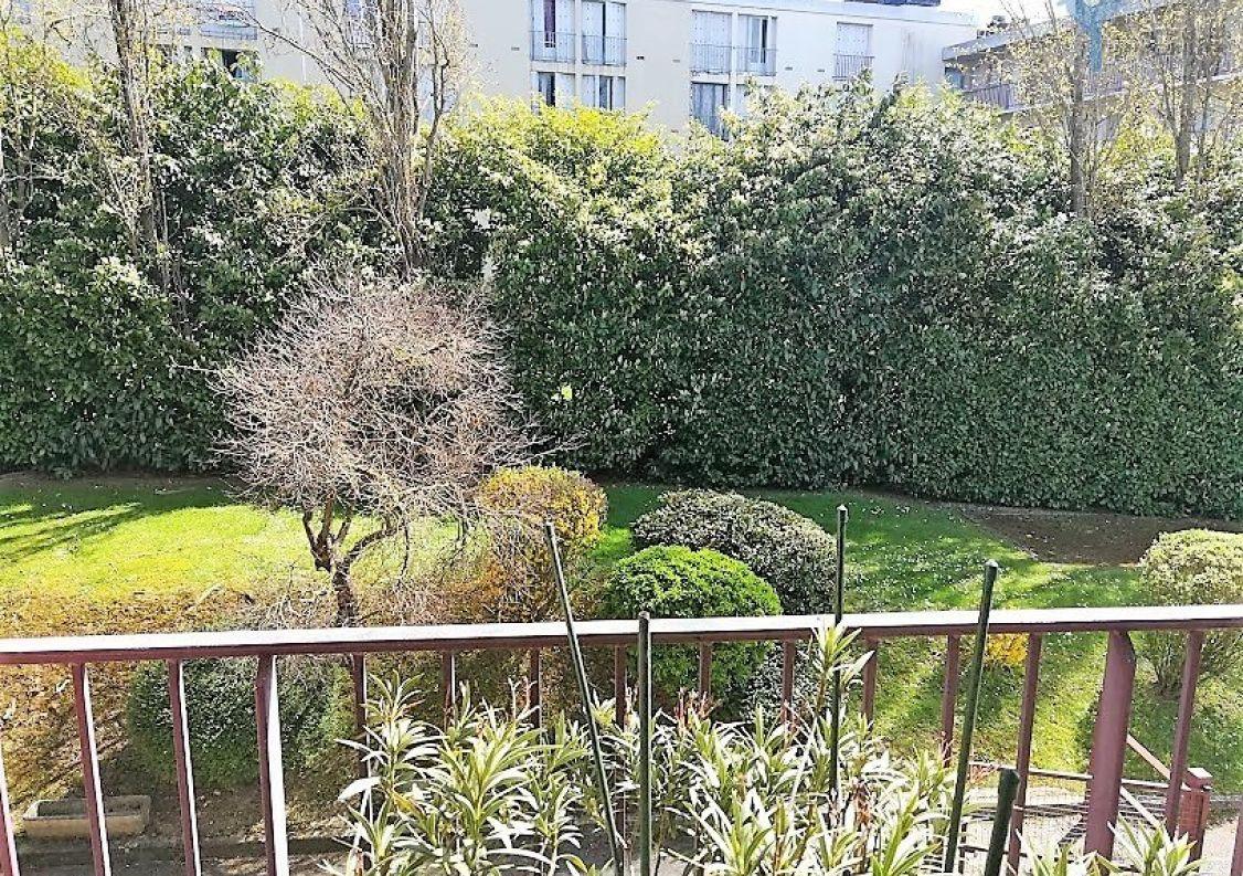 A vendre Evreux 3438027884 Comptoir immobilier de france