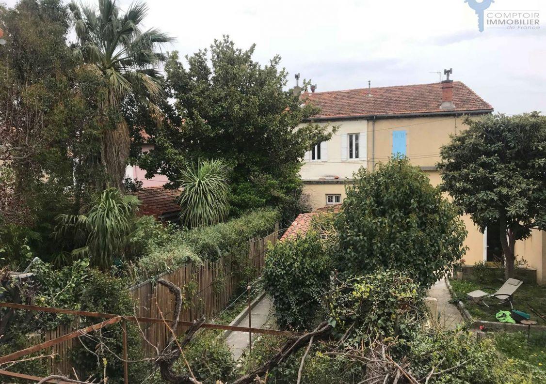 A vendre Avignon 3438027885 Comptoir immobilier de france