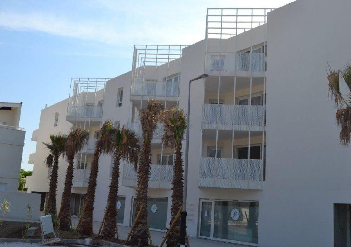 A vendre Montpellier 3438027898 Comptoir immobilier de france