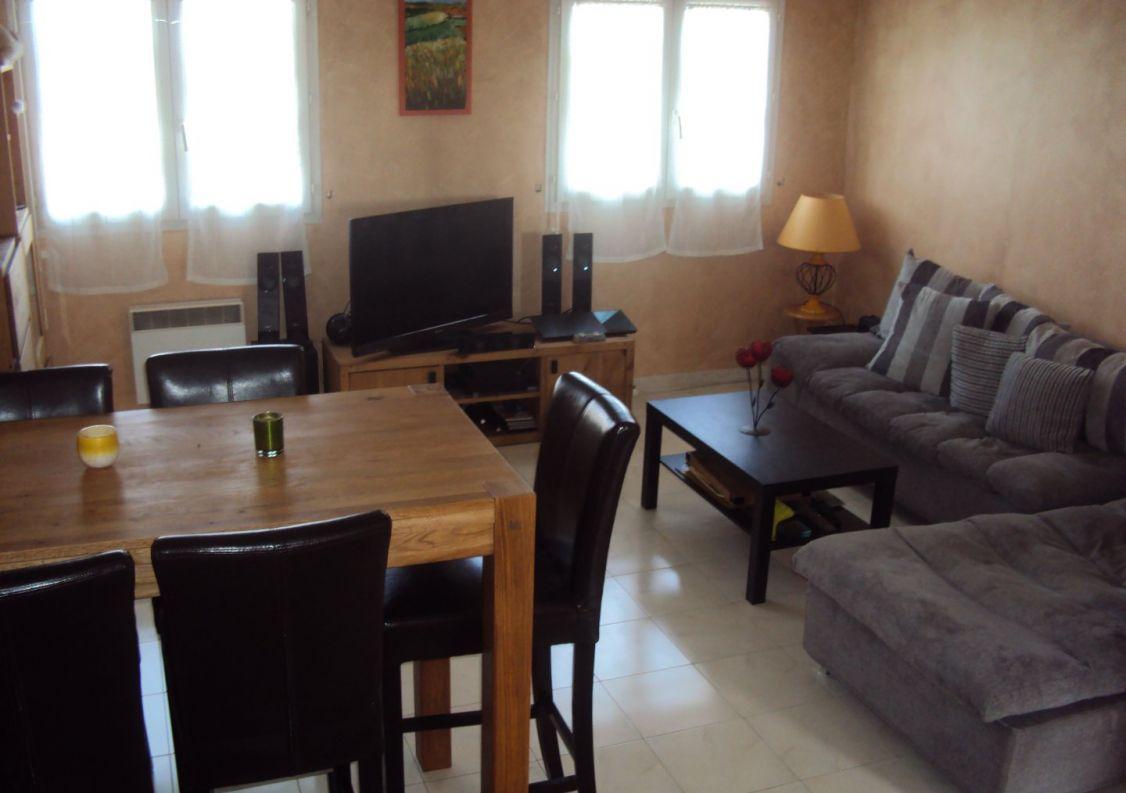 A vendre Mauguio 3438027912 Comptoir immobilier de france
