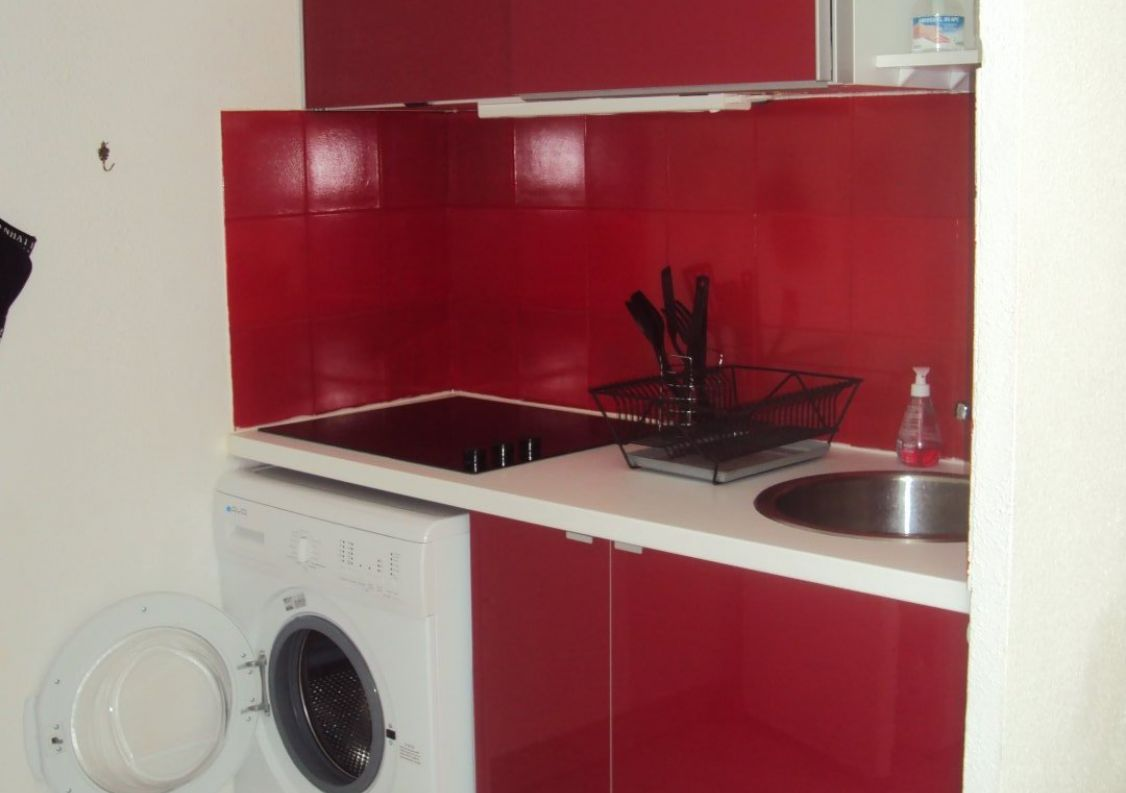 A vendre La Grande Motte 3438027915 Comptoir immobilier de france