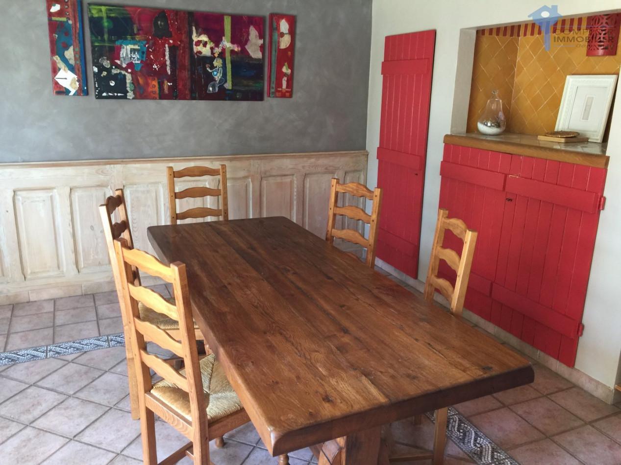 A vendre Pacy Sur Eure 3438027933 Comptoir immobilier de france