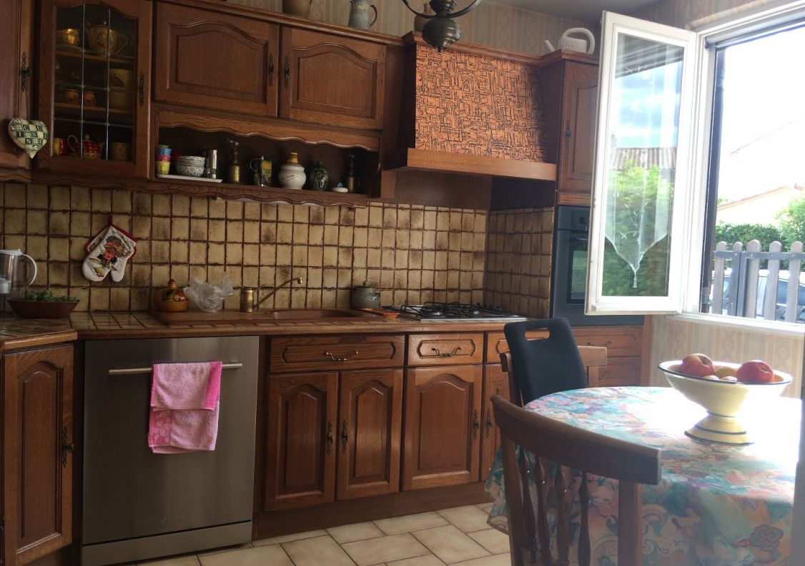 A vendre Avignon 3438027944 Comptoir immobilier de france