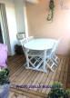 A vendre Anglet 3438027946 Comptoir immobilier de france