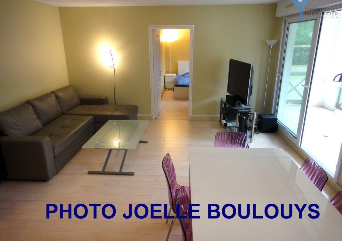 A vendre Anglet 3438027947 Comptoir immobilier de france