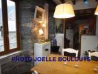 A vendre Bagneres De Luchon 3438027948 Comptoir immobilier de france