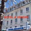 A vendre Bagneres De Luchon 3438027949 Comptoir immobilier de france