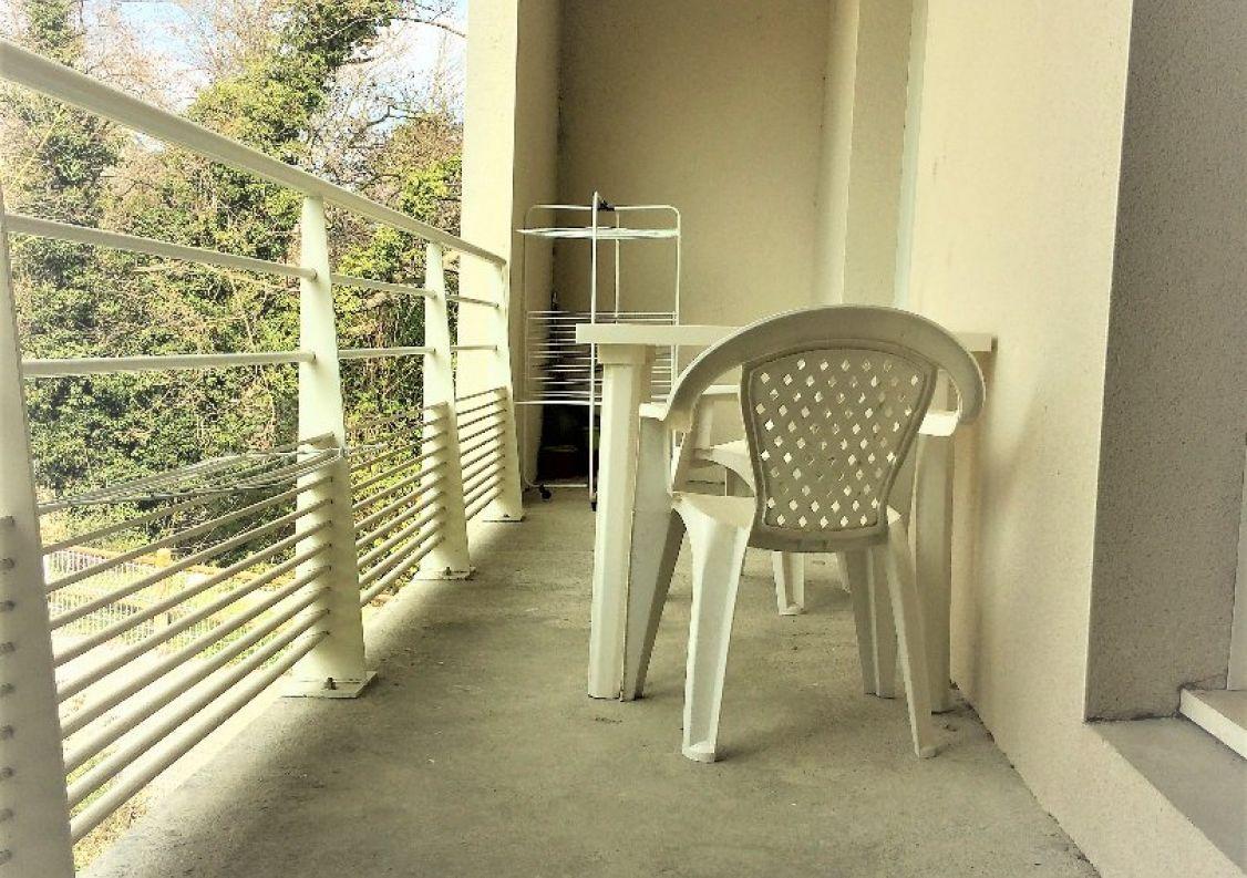 A vendre Avignon 3438027950 Comptoir immobilier de france