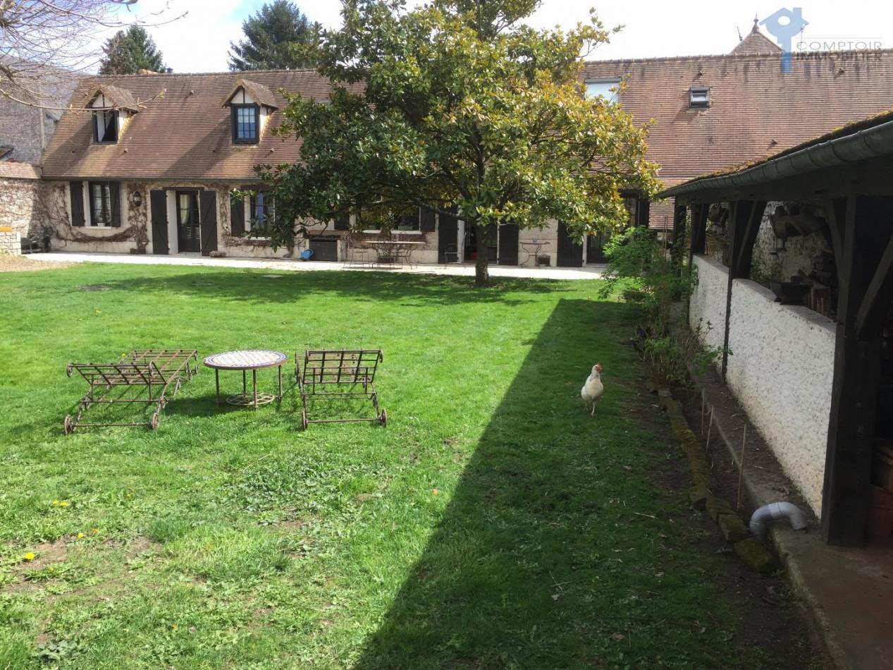 A vendre Gaillon 3438027955 Comptoir immobilier de france