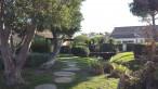 A vendre Meze 3438027957 Comptoir immobilier de france