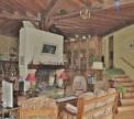 A vendre Pacy Sur Eure 3438027961 Comptoir immobilier de france