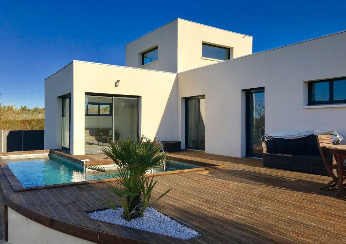 A vendre L'isle Sur La Sorgue 3438027970 Comptoir immobilier de france