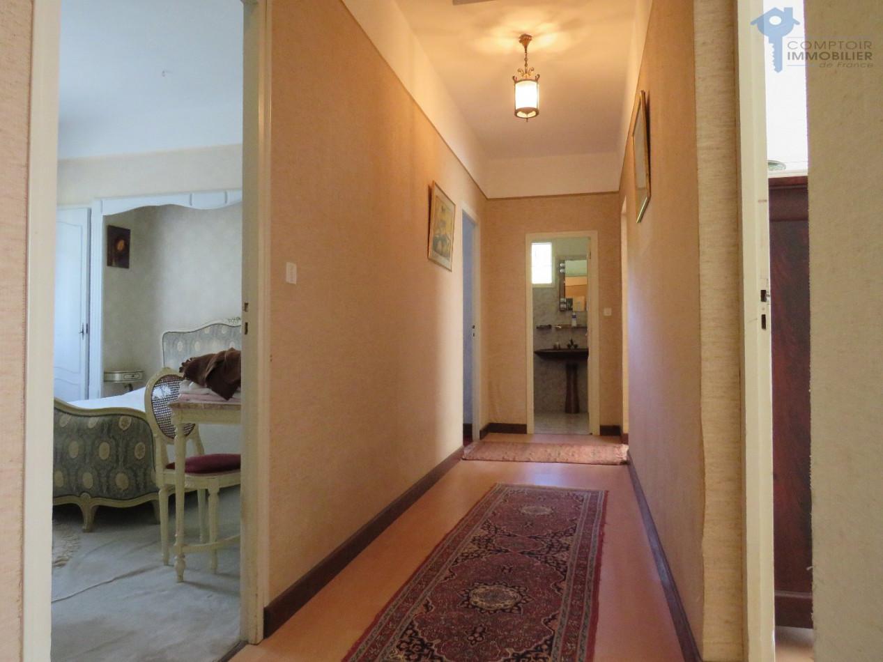 A vendre Bravone 3438027991 Comptoir immobilier de france