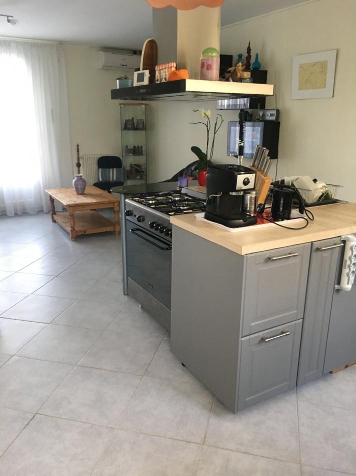 A vendre Villabe 3438027995 Comptoir immobilier de france