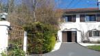 A vendre Coucouron 3438028000 Comptoir immobilier de france