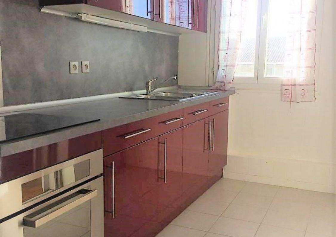 A vendre Avignon 3438028001 Comptoir immobilier de france