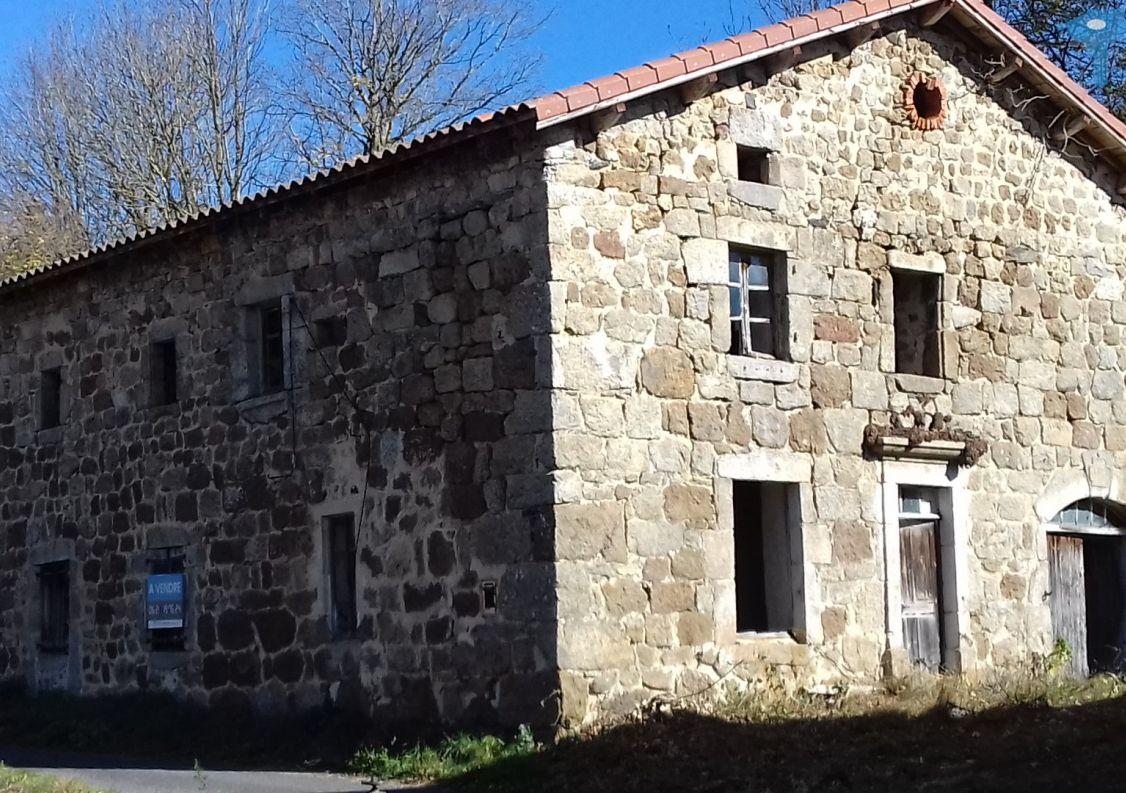 A vendre Coucouron 3438028003 Comptoir immobilier de france