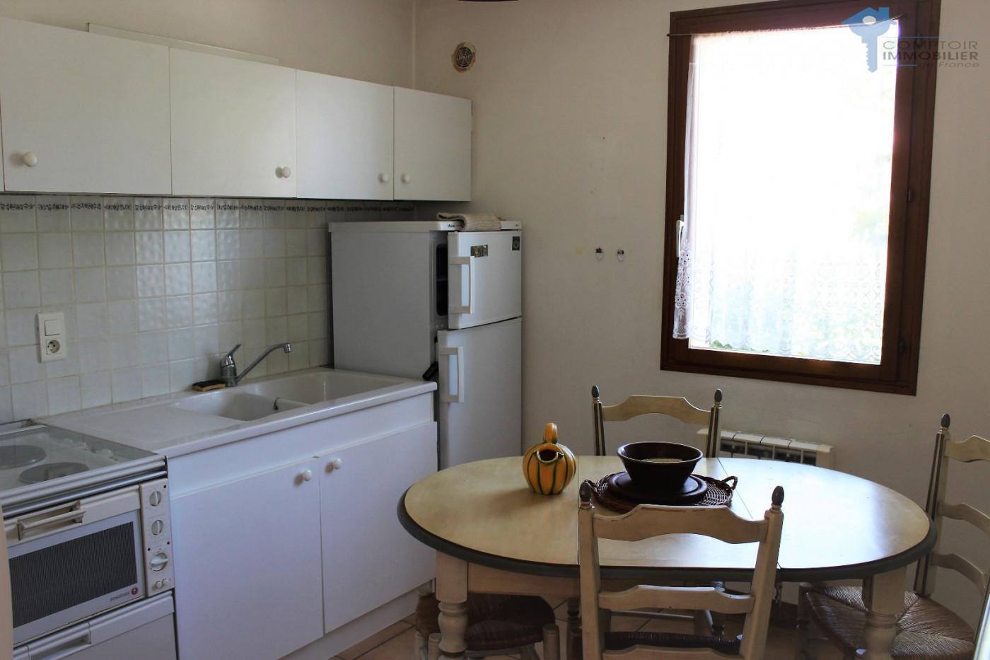 A vendre Merindol 3438028018 Comptoir immobilier de france
