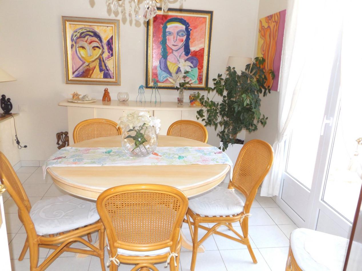 A vendre Prades Le Lez 3438028024 Comptoir immobilier de france