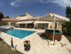 A vendre Castelnau Le Lez 3438028038 Comptoir immobilier de france