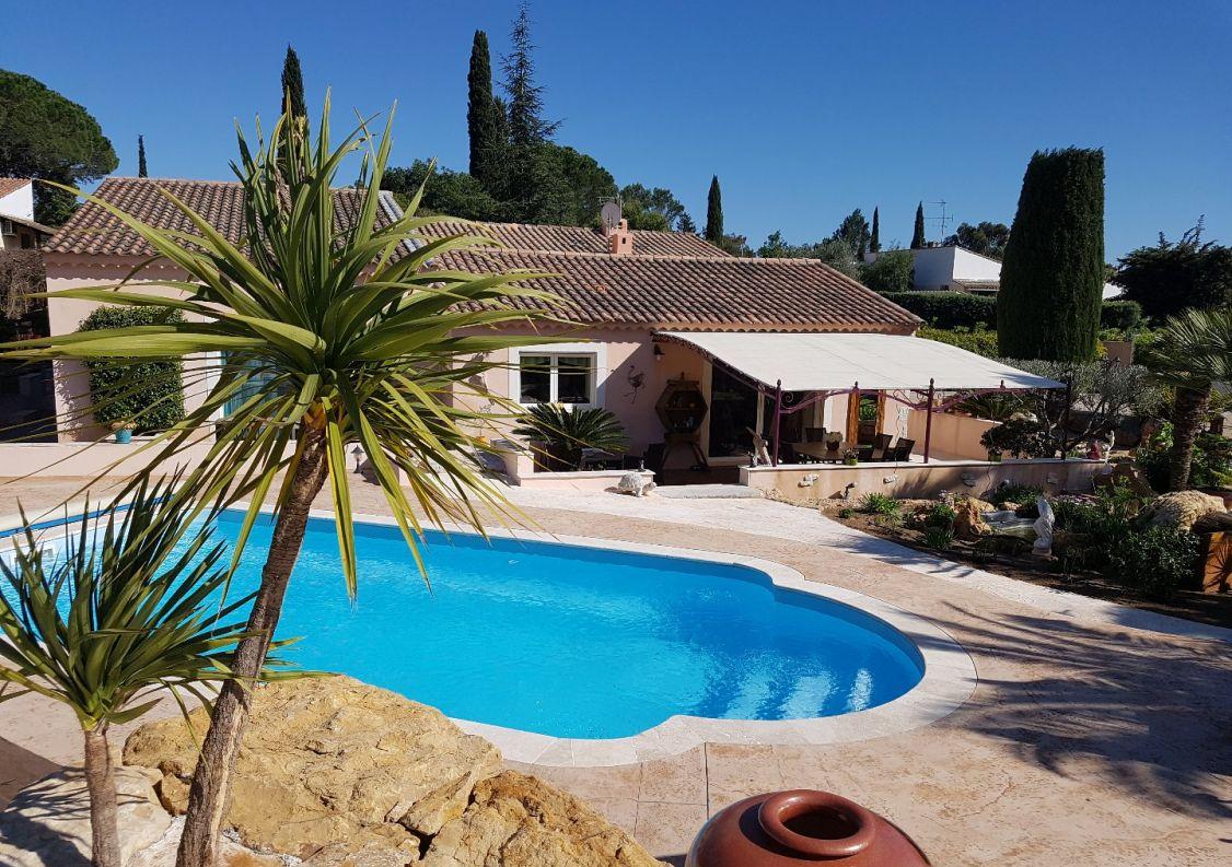 A vendre Roquebrune Sur Argens 3438028059 Comptoir immobilier de france
