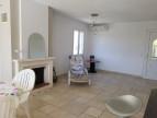 A vendre Vidauban 3438028063 Comptoir immobilier de france